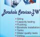 Borehole Services Zimbabwe
