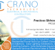 Crano Technology