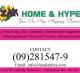 Fazak Home and Hyper