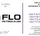 Flo Petroleum