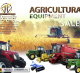 Freighworld Agricultural Equipment Sales