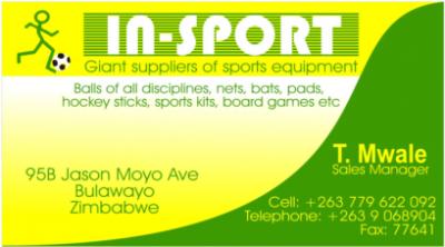 In-Sport