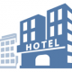 Hotel and Hospitality