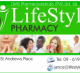 Lifestyle Pharmacy