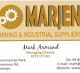 Marjen Mining and Industrial