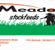 Meadow Stockfeeds