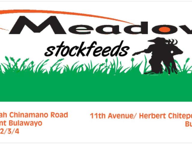 Meadow Stockfeeds