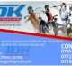 TDK Sports Direct