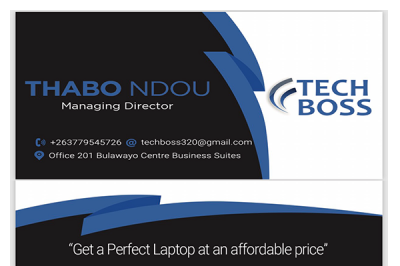 Techboss Computer Technologies