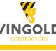 VINGOLD CONTRACTORS