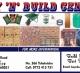 Buy N Build Centre