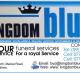 Kingdom Blue