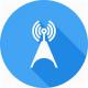 Telecommunications and Media