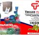 Treger Plastics
